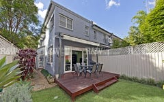 6/198 Flood Street, Leichhardt NSW