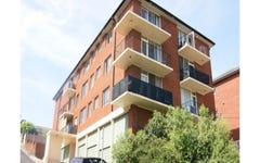 5/40 Meeks Street, Kingsford NSW