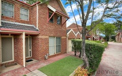 9/10 View Street, West Pennant Hills NSW
