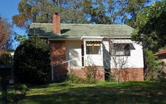 65 Lawrence St, Peakhurst NSW