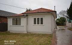 29 Malvern Avenue, Merrylands NSW