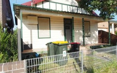 68 Chisholm Road, Auburn NSW