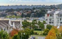 501/15-17 Peninsula Drive, Breakfast Point NSW