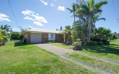 355 Woongarra Scenic Drive, Innes Park QLD
