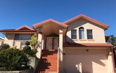 11 Helena Road, Cecil Hills NSW