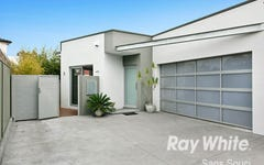 33A Moorefield Estate, Kogarah NSW