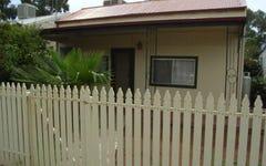 402 Chapple Street, Broken Hill NSW