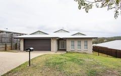 48 Victoria Avenue, Glen Eden QLD