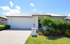 74 Haslewood Crescent, Meridan Plains QLD