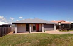 7 Dodson Crescent, Mount Kynoch QLD