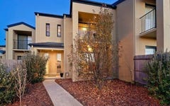 73 Alice Cummins Street, Gungahlin ACT