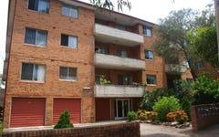 10/27-31 Queen Victoria Street, Kogarah NSW