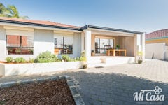 A/26 Moorhouse Street, Willagee WA