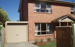 1/6 Russell St, Nunawading VIC