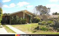 8 Durham Place, Chisholm ACT