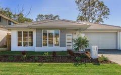 43 Oakover Avenue, Ormeau Hills QLD