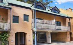 120 McElhone Street, Woolloomooloo NSW