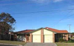 2/54 Rotherham St, Bateau Bay NSW