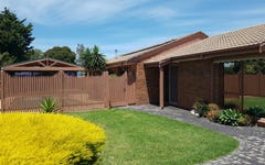 48 Mokhtar Drive, Hoppers Crossing VIC