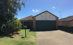7 Whiteley Chase, Parkwood QLD