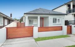 5 Hinkler Street, Maroubra NSW
