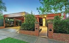 67 Manning Road, Malvern East VIC