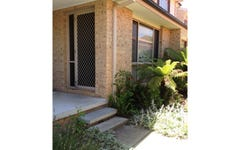 6/170 Clive Steele Avenue, Monash ACT