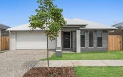 49 Parkway Avenue, South Ripley QLD