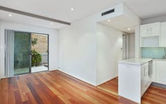 8/38-40 Sinclair Street, Wollstonecraft NSW