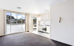 36/16 Hosking Street, Balmain East NSW