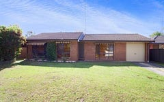 59 Bickley Rd, South Penrith NSW