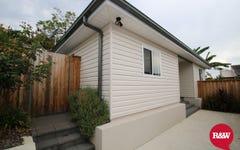33A Hilary Street, Winston Hills NSW