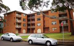 2/26 Campbell St, Wollongong NSW
