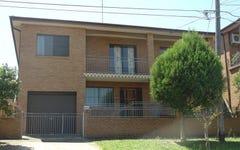 1/23 Ruby Street, Marrickville NSW