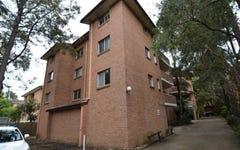 2/18-20 Thomas Street, Parramatta NSW