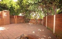 1/70-74 Burwood Road, Burwood Heights NSW