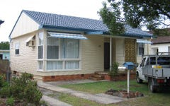 28 George Street, Swansea NSW