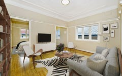 1/21 Pacific Street, Bronte NSW