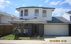 16 Moffit Street, Morisset NSW