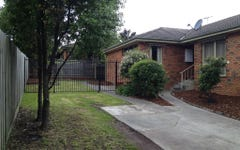 371 springvale road, Forest Hill VIC