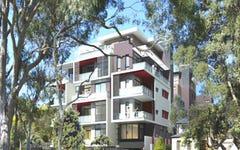 40-42 Park Ave, Waitara NSW