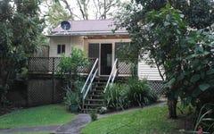17 Rushton Ave, Moonee Beach NSW