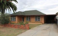 3 Hancock Avenue, Campbelltown SA