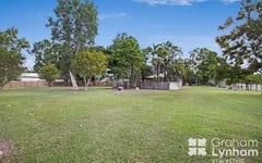 240 Kelso Drive, Kelso QLD
