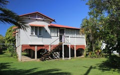 90 Grendon Street, North Mackay QLD