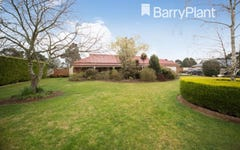 2 Pepperell Drive, Drouin VIC