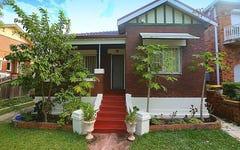 4 The Boulevarde, Yagoona NSW