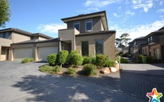 17 Cosy Place, Lilydale VIC