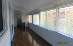 42b Hyde Street, Bellingen NSW