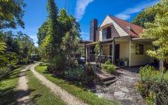 208 Mitchells Road, Valla NSW